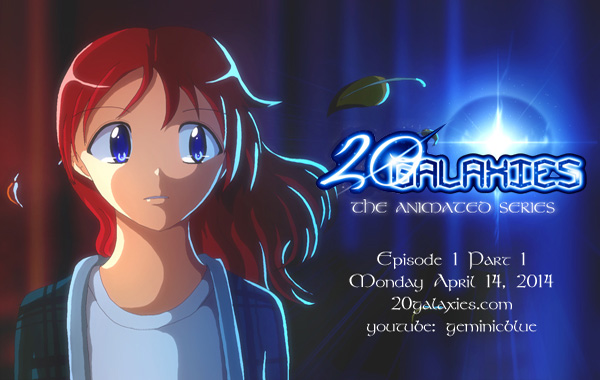 episode1p1premierew